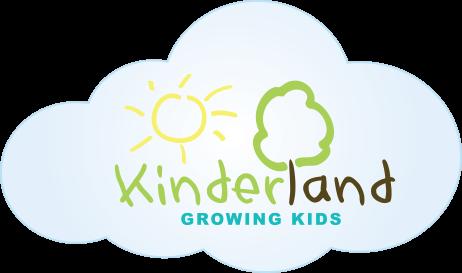 Kinderland Daycare